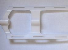 大品牌塑料制品单价以客为尊